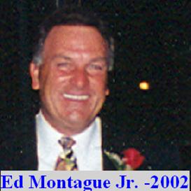2002 - Montague
