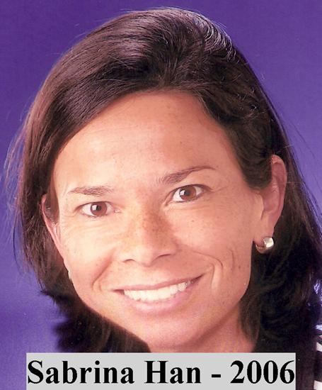 2006 - Han