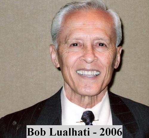 2006 - Lualhati