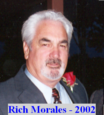 2002 - Morales