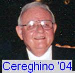 2004 - Cereghino
