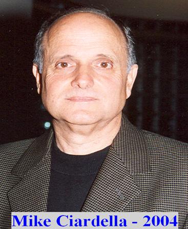2004 - Ciardella