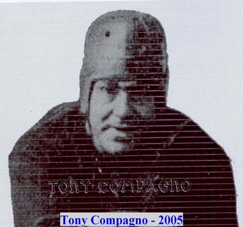 2005 - Compagno