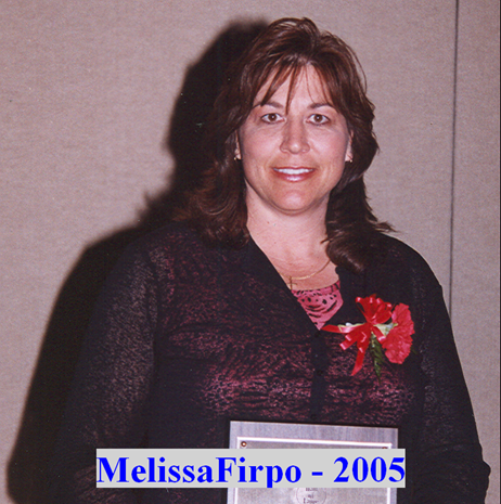 2005 - Firpo